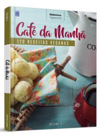 Coleção Vegetarianos: Café da Manhã
