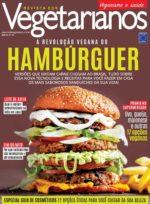 Assinatura Revista dos Vegetarianos